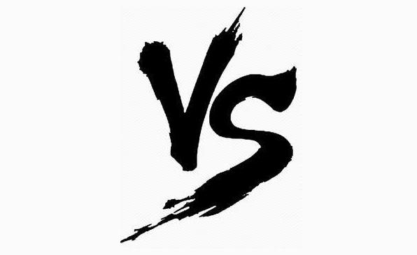 横向对比HostUS与BandwagonHost两个VPS优势和选择建议